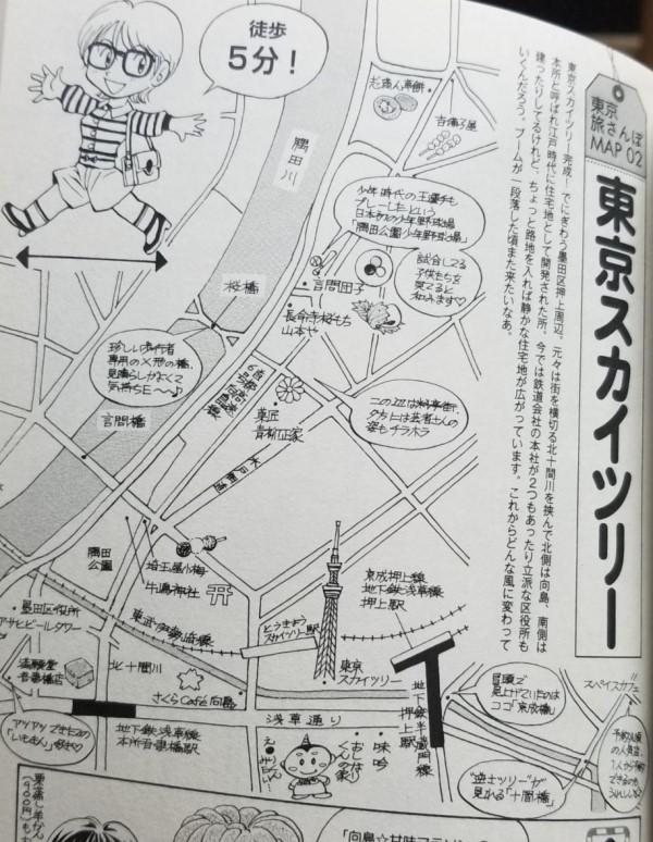 f:id:mineshizuku:20190119231416j:plain