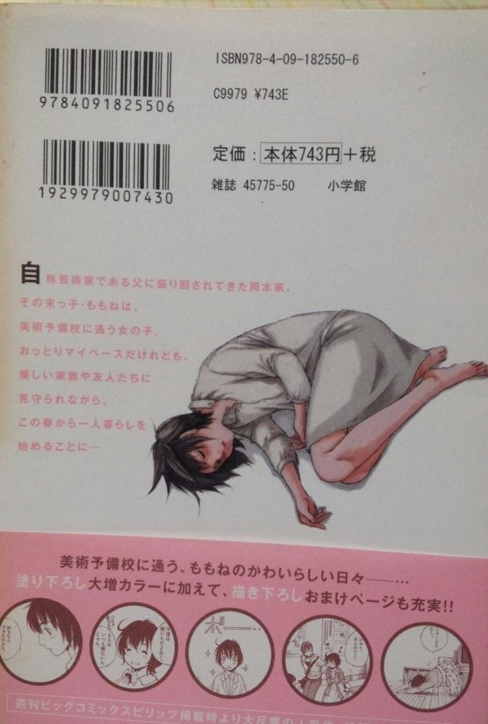 f:id:mineshizuku:20190202151016j:plain