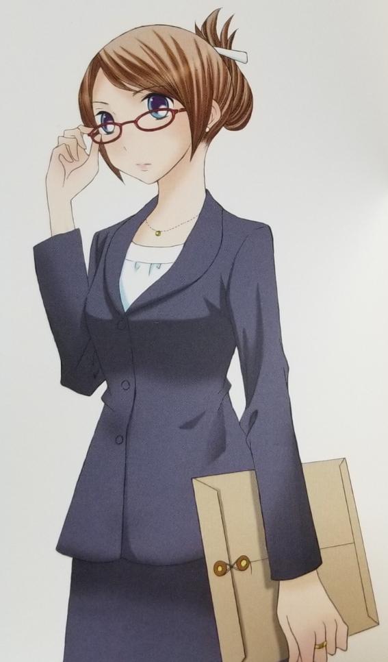 f:id:mineshizuku:20190202235649j:plain