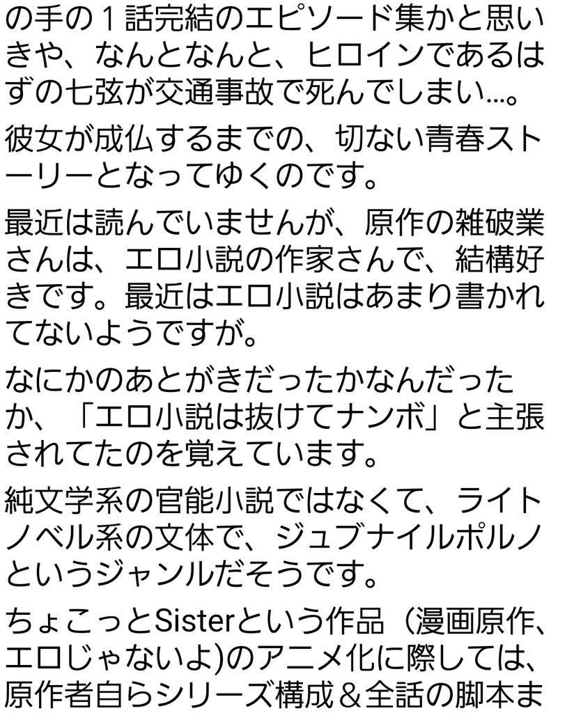 f:id:mineshizuku:20190215232925j:plain