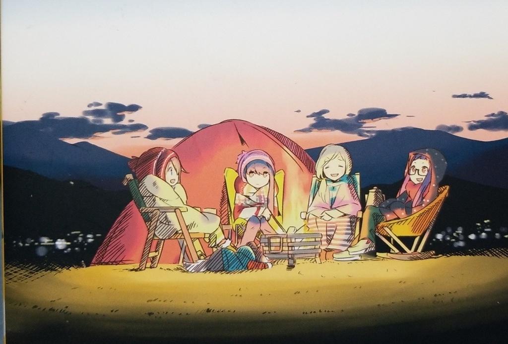f:id:mineshizuku:20190218064001j:plain