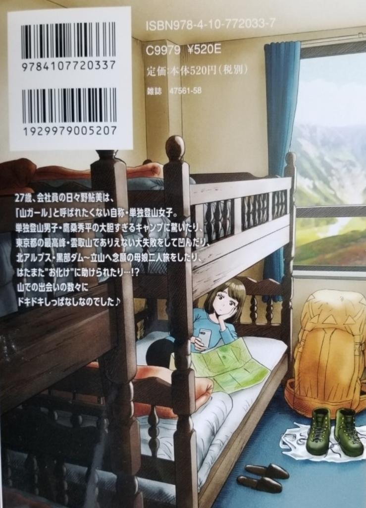 f:id:mineshizuku:20190219183434j:plain
