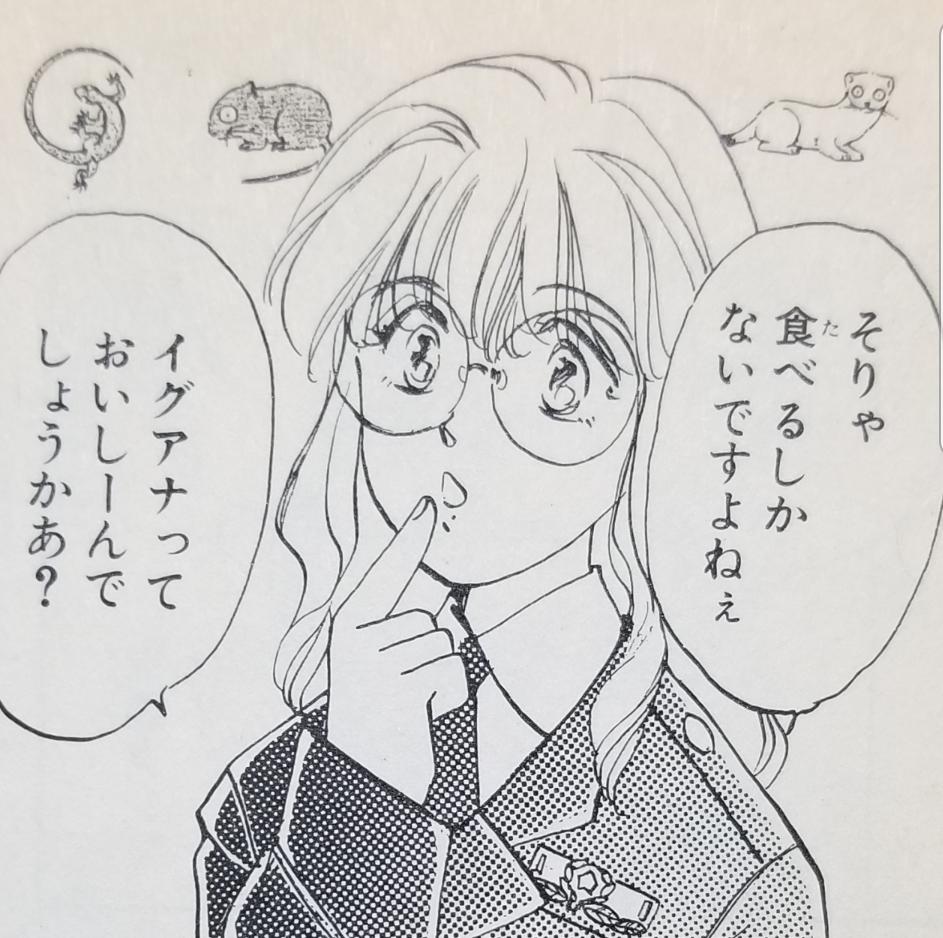 f:id:mineshizuku:20190222032056j:plain