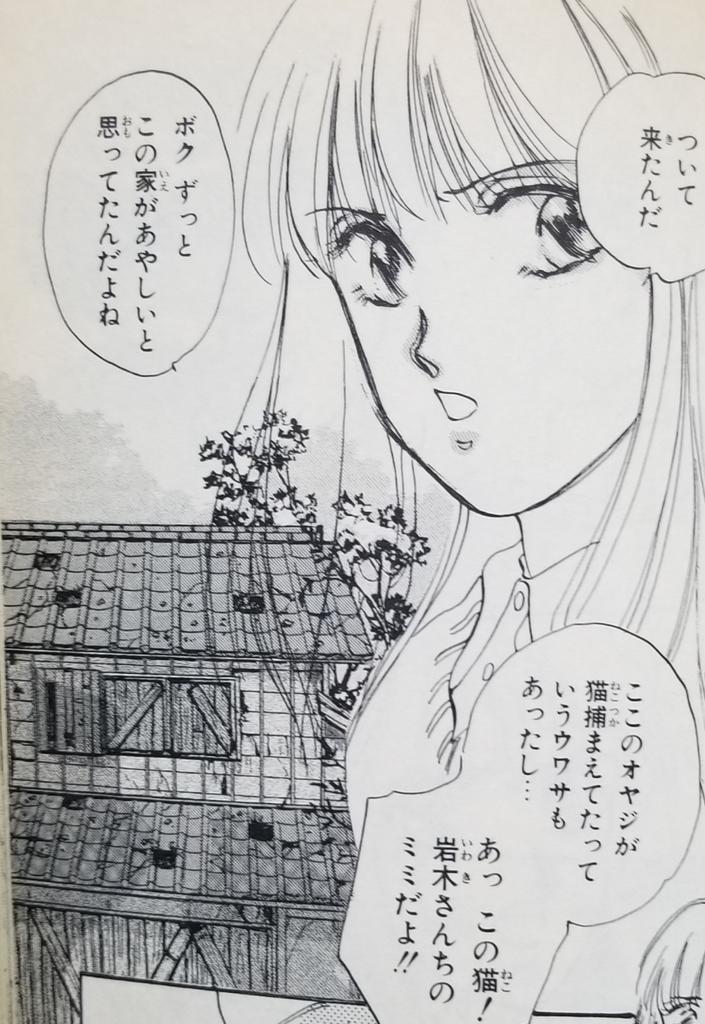 f:id:mineshizuku:20190222032435j:plain