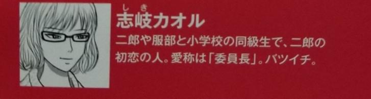 f:id:mineshizuku:20190312000245j:plain