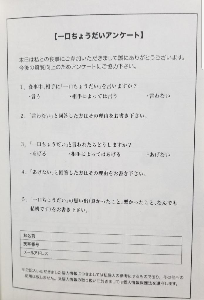 f:id:mineshizuku:20190312103650j:plain