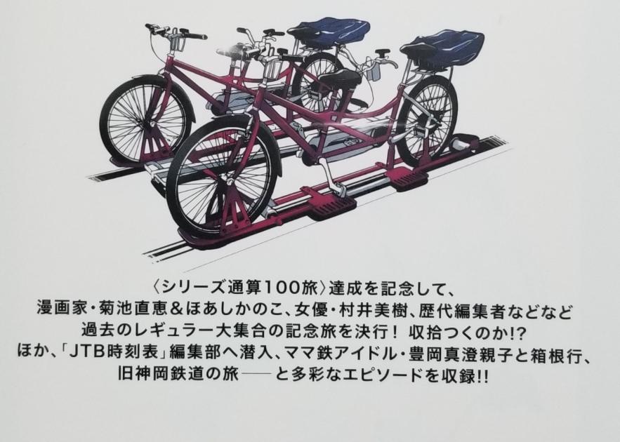 f:id:mineshizuku:20190313100653j:plain