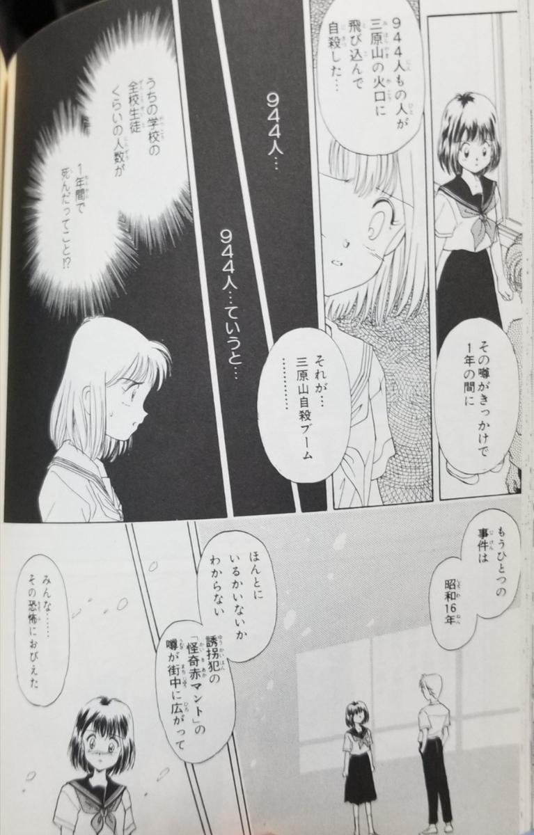 f:id:mineshizuku:20190314212543j:plain