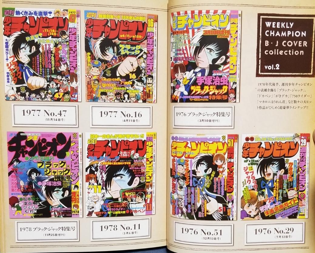 f:id:mineshizuku:20190321231851j:plain