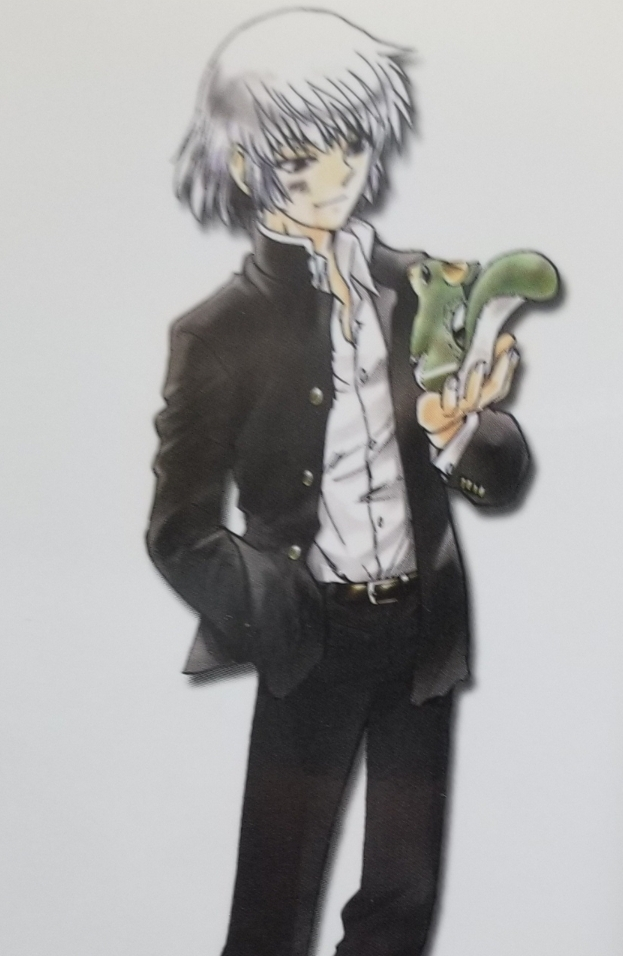 f:id:mineshizuku:20190410135448j:plain