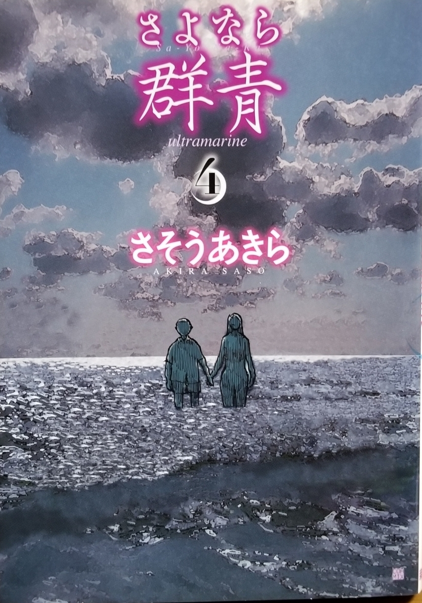 f:id:mineshizuku:20190508051703j:plain