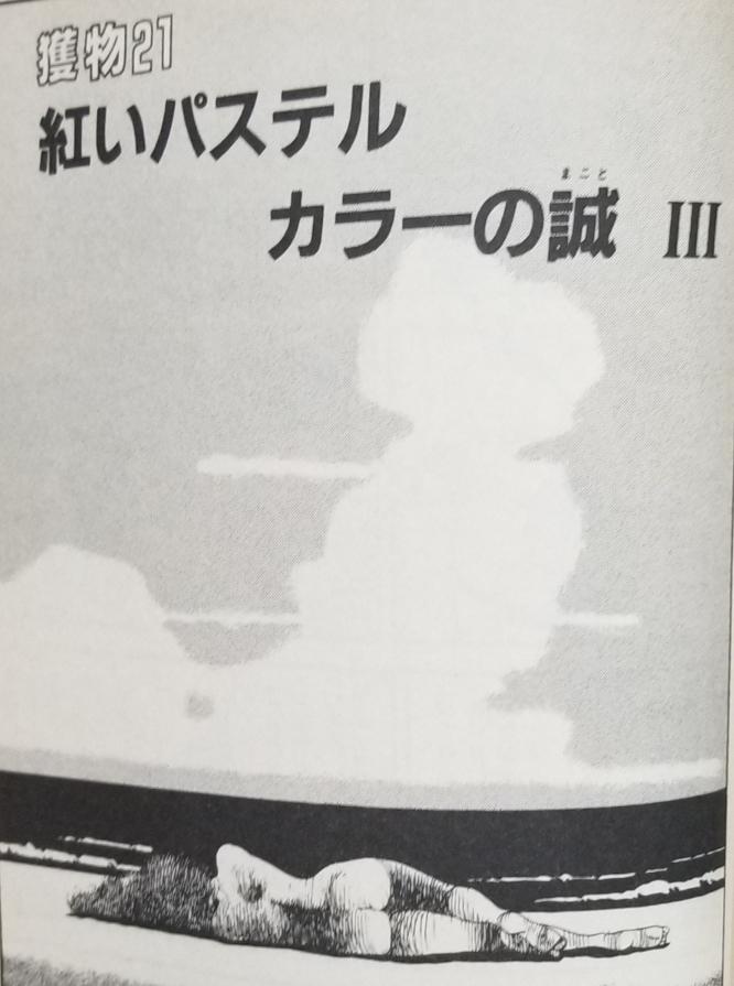 f:id:mineshizuku:20190528200501j:plain
