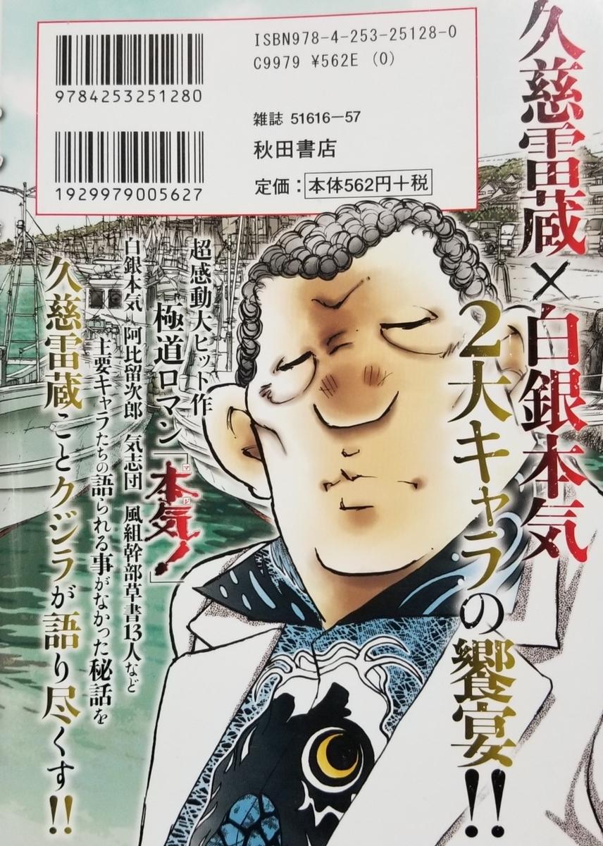 f:id:mineshizuku:20190615231250j:plain