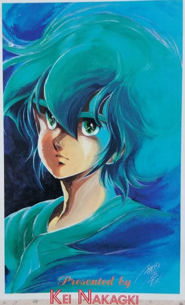f:id:mineshizuku:20190626223612j:plain