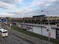 ブルノバスターミナル