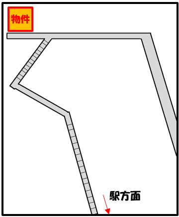 f:id:minetiru:20180124021352p:plain