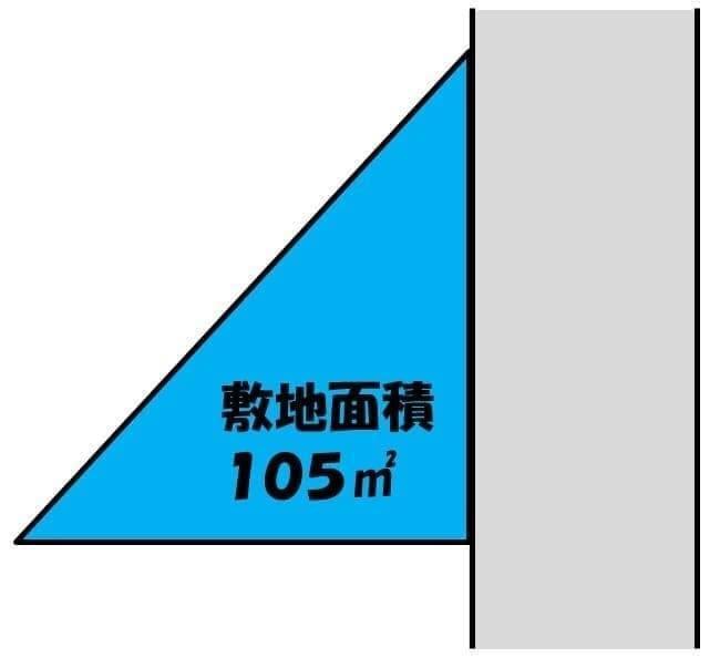 f:id:minetiru:20180206223801j:plain