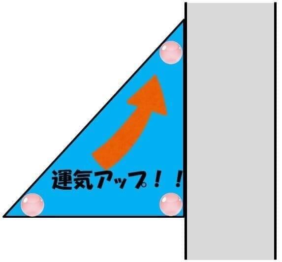 f:id:minetiru:20180206223803j:plain