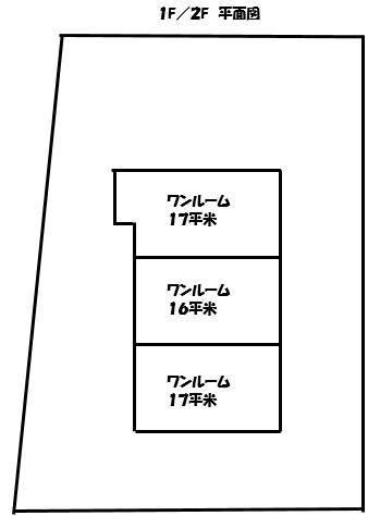 f:id:minetiru:20180220234149j:plain