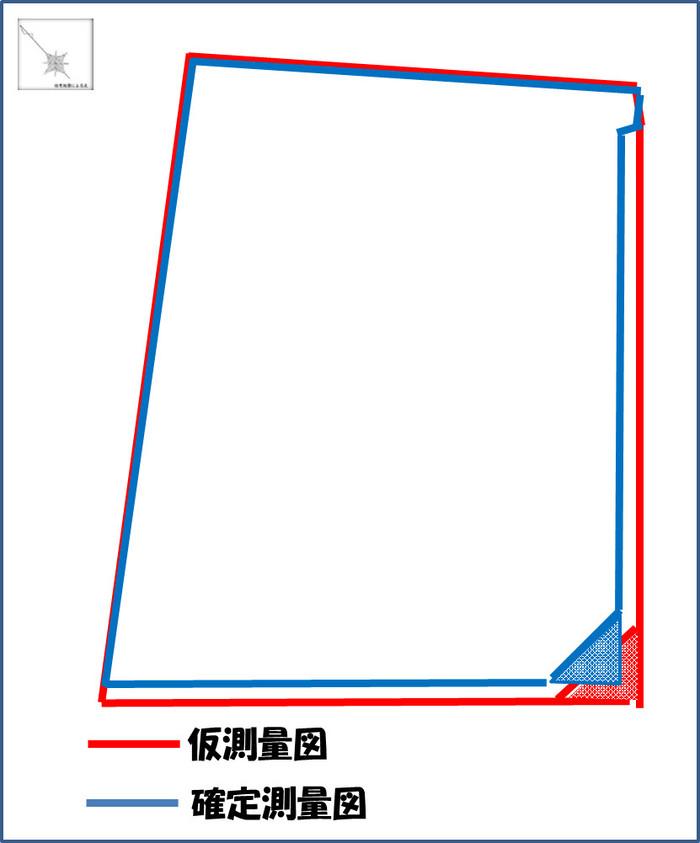 f:id:minetiru:20180810011630j:plain