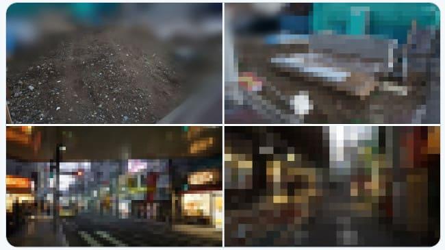 f:id:minetiru:20200113015913j:plain