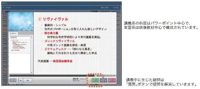 f:id:minetiru:20200124010104j:plain