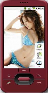 f:id:minghai:20080514041109p:image