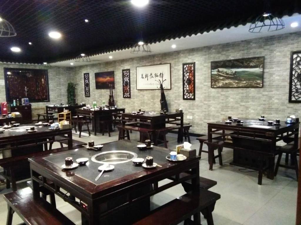 f:id:minghuabj:20170603123232j:plain