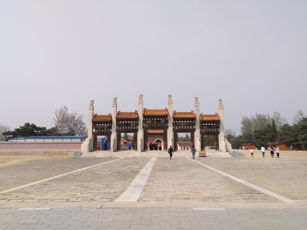 f:id:minghuabj:20170731110750j:plain