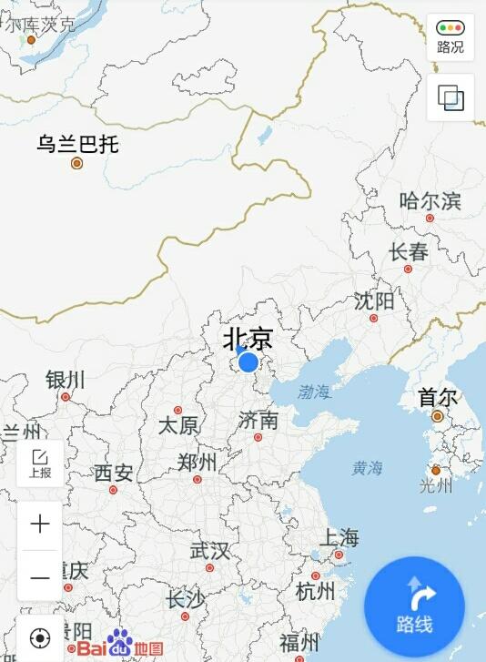 f:id:minghuabj:20170803193928j:plain