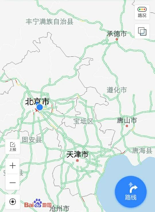 f:id:minghuabj:20170803193950j:plain