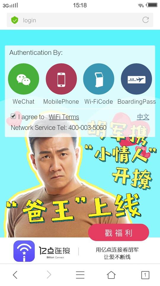 f:id:minghuabj:20170814094025j:plain