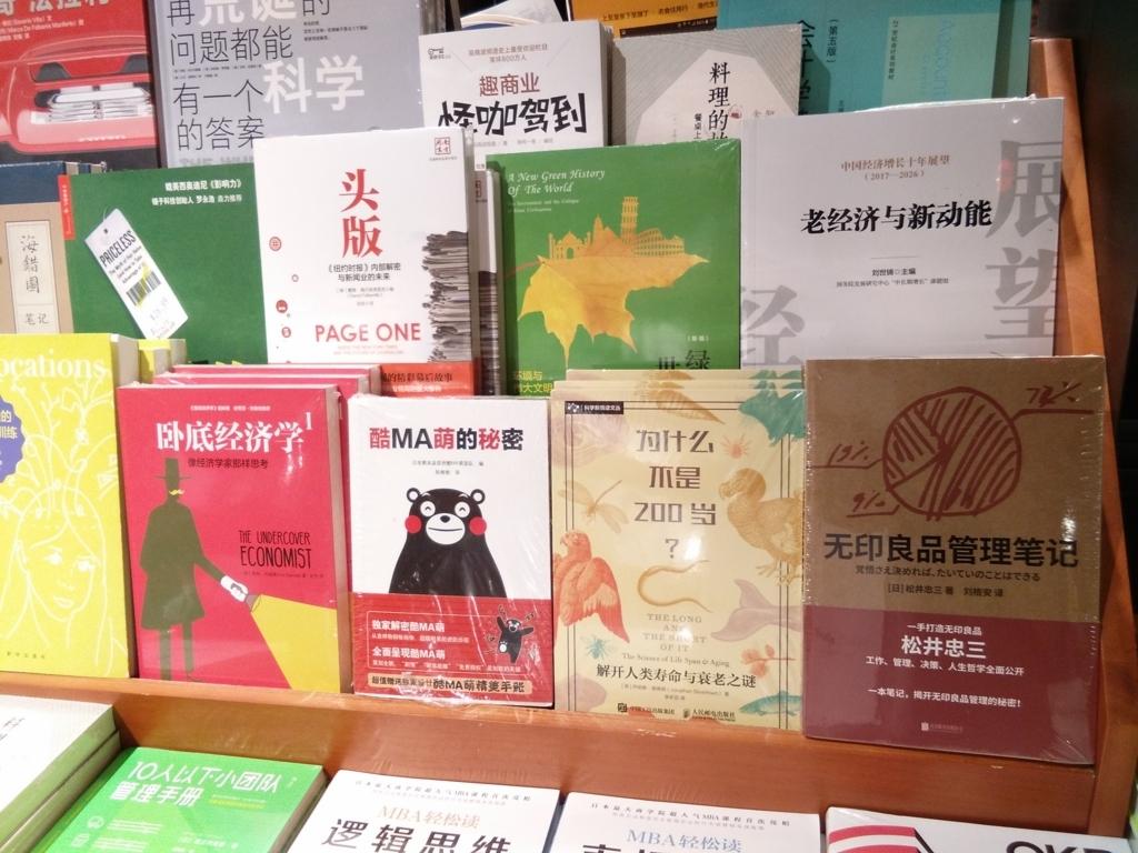 f:id:minghuabj:20171002104254j:plain
