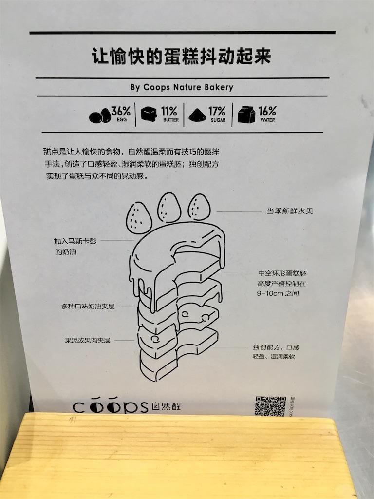 f:id:minghuabj:20180211220406j:image