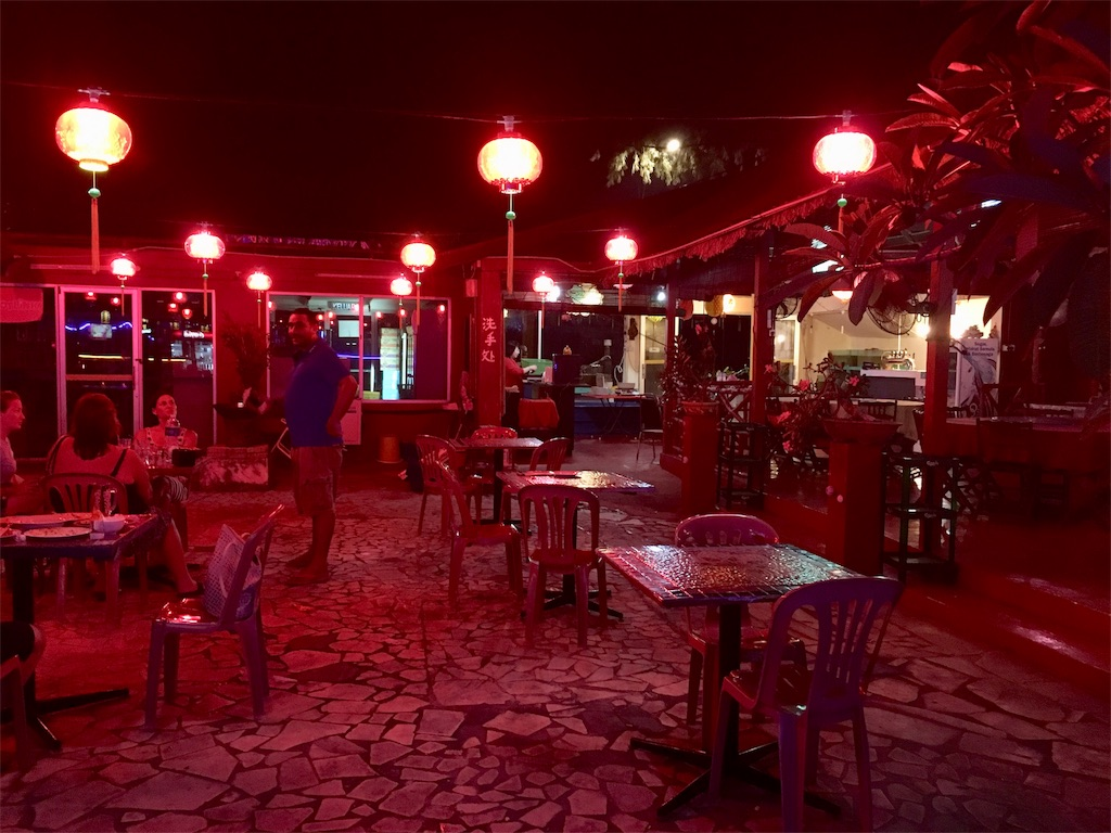 f:id:minghuabj:20180225133656j:image