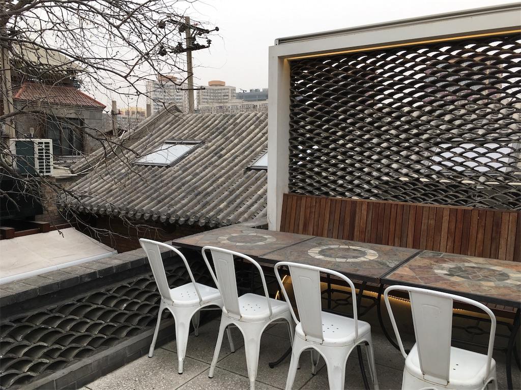 f:id:minghuabj:20180309000918j:image