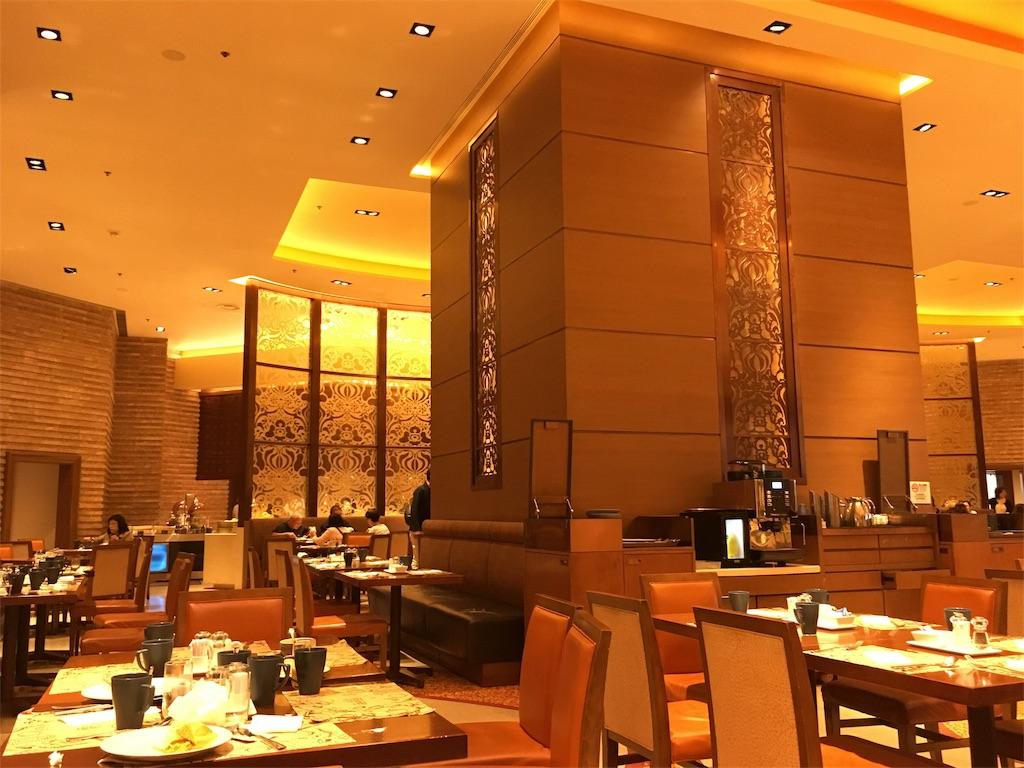 f:id:minghuabj:20180422162719j:image
