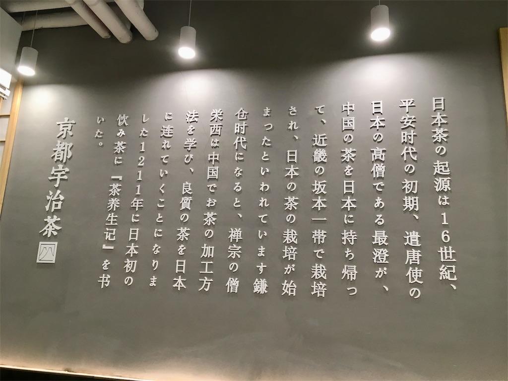 f:id:minghuabj:20180423235108j:image