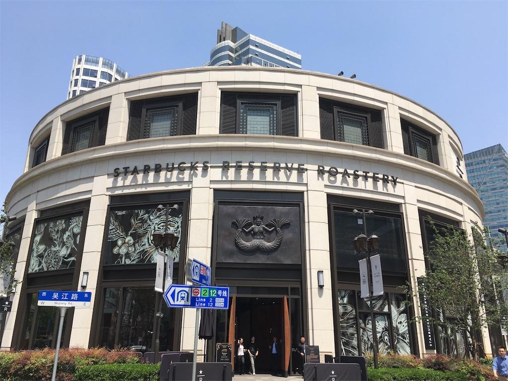 f:id:minghuabj:20180430155525j:image