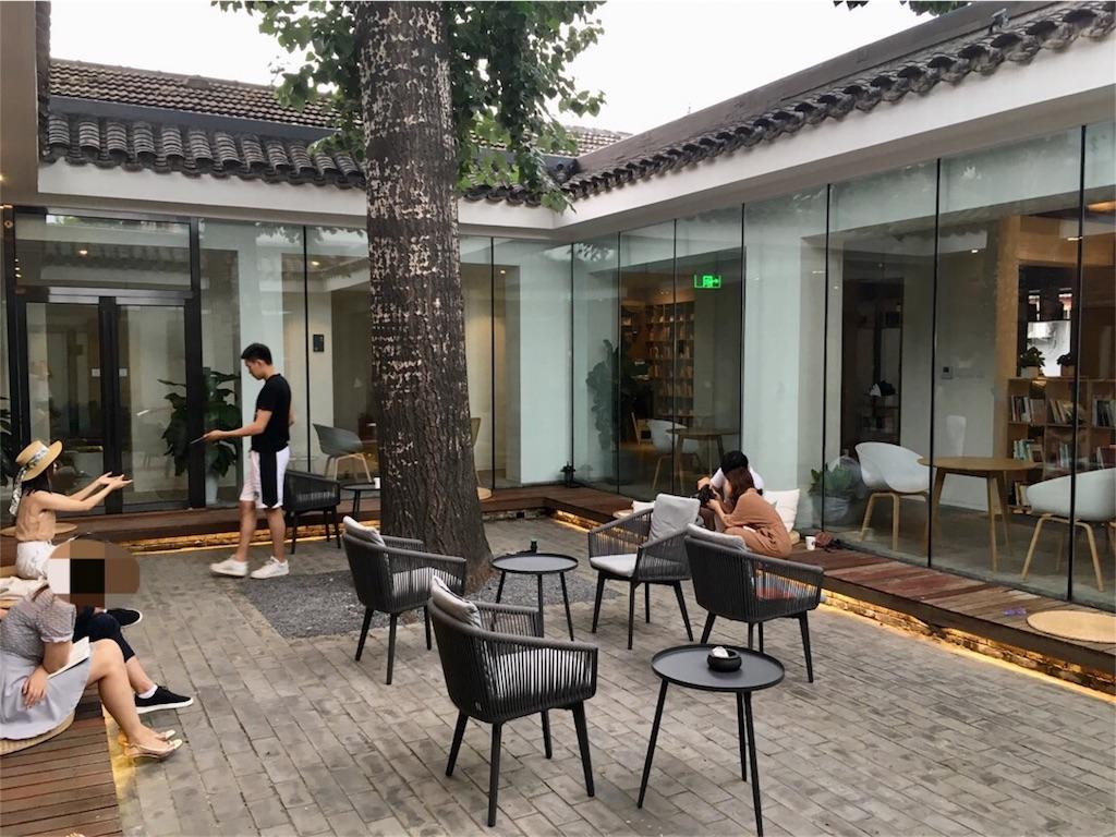 f:id:minghuabj:20180902232729j:image