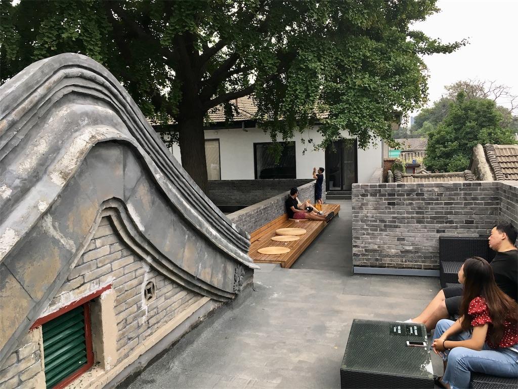 f:id:minghuabj:20180902232820j:image