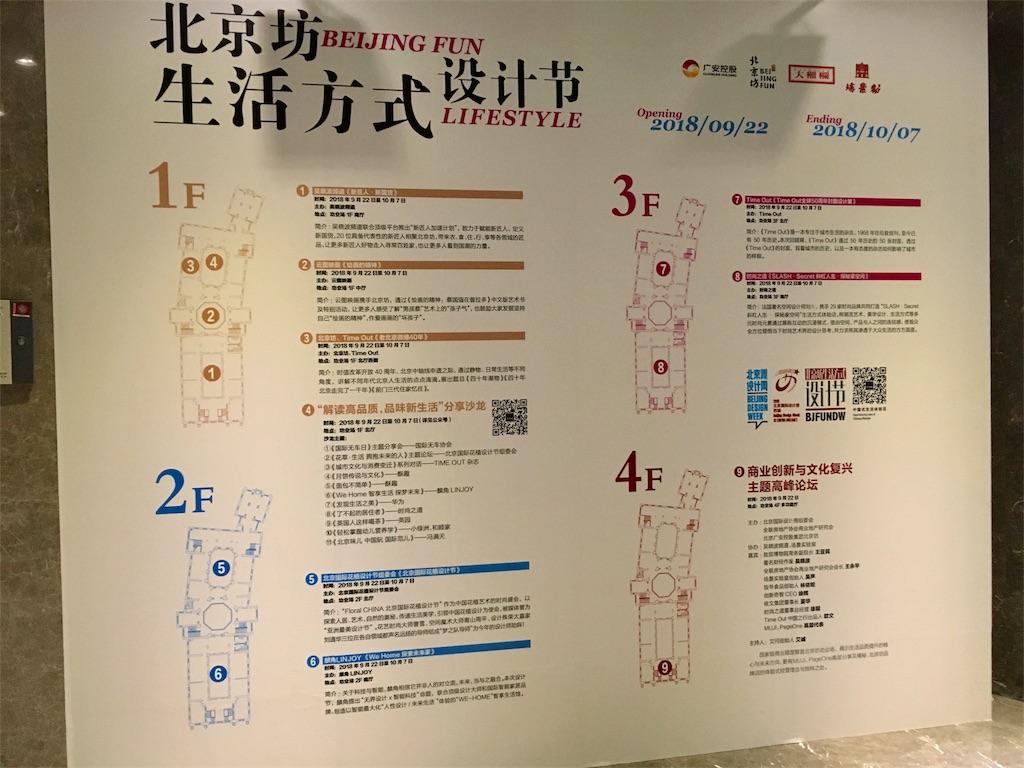 f:id:minghuabj:20180924215354j:image