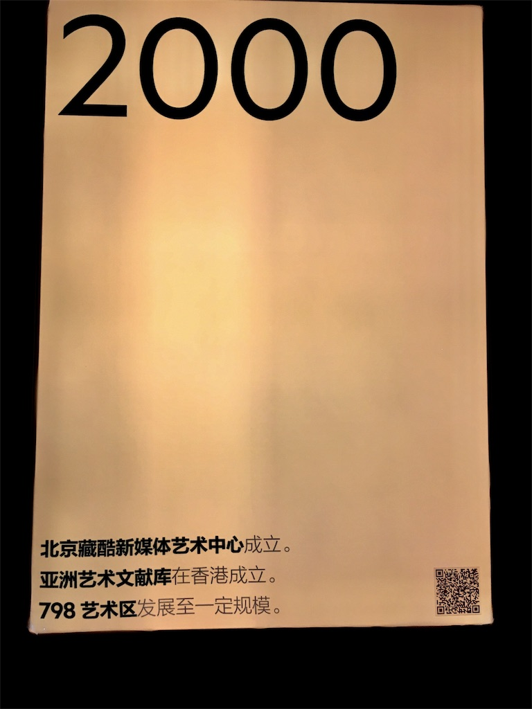 f:id:minghuabj:20180929002836j:image