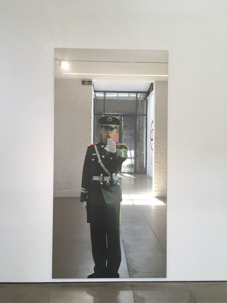 f:id:minghuabj:20180930232431j:image