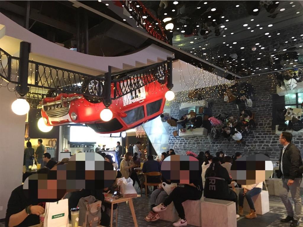 f:id:minghuabj:20181116011010j:image