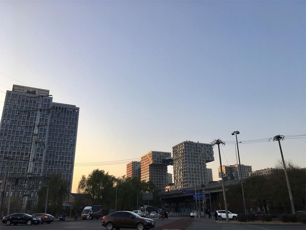 f:id:minghuabj:20181125234955j:image