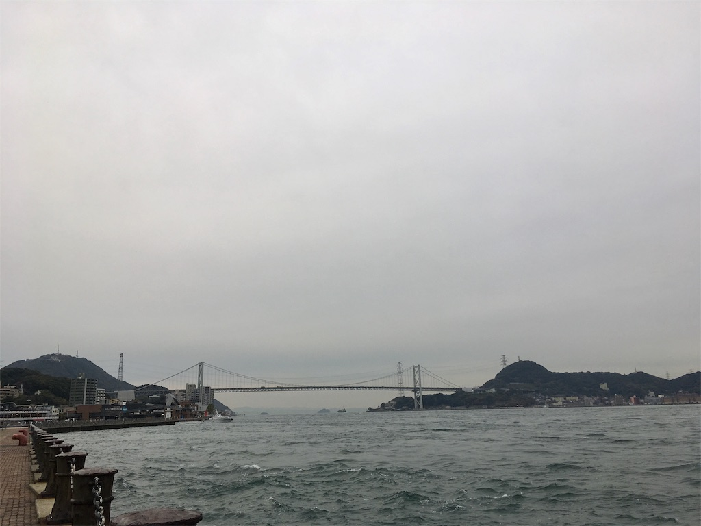 f:id:minghuabj:20181201200736j:image