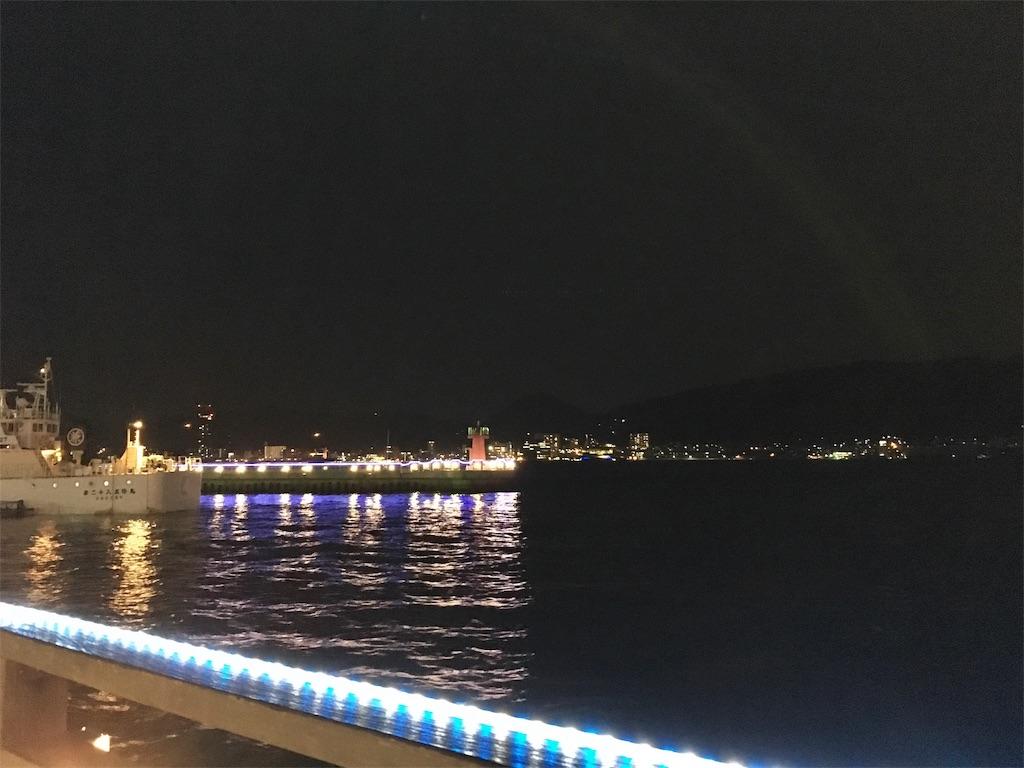 f:id:minghuabj:20181201202037j:image