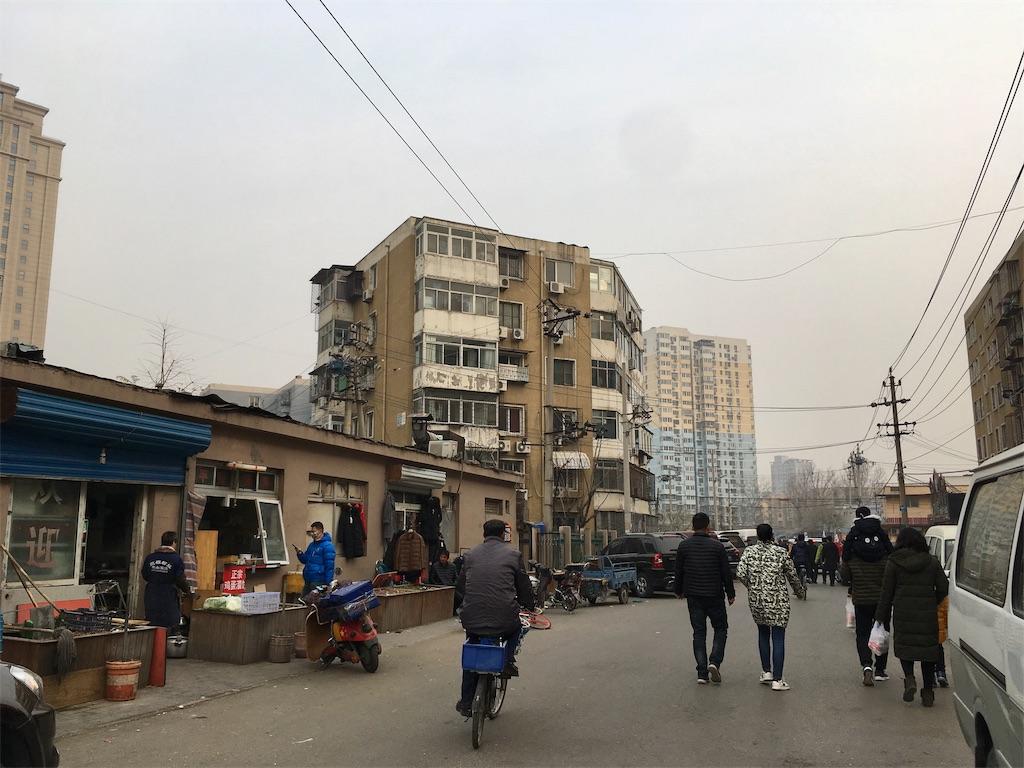 f:id:minghuabj:20181202012157j:image