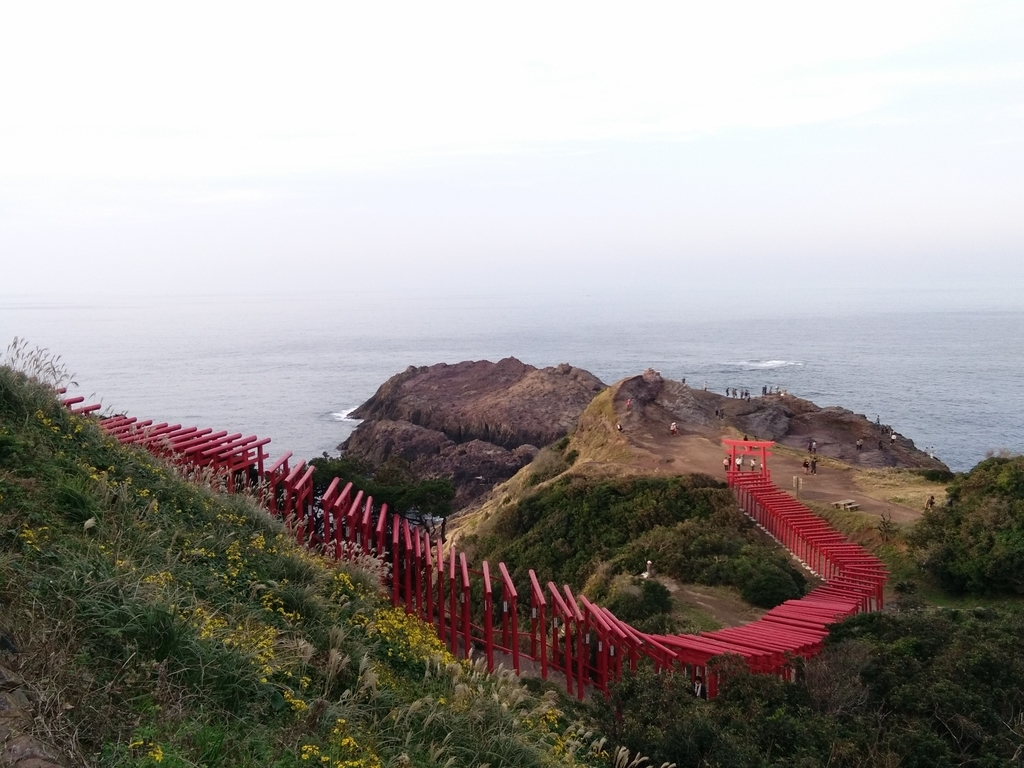 f:id:minghuabj:20181202143904j:plain